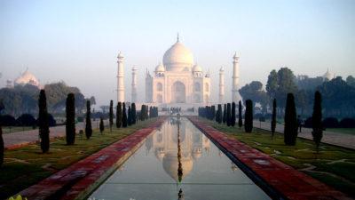 Taj-Mahal_CC0-1